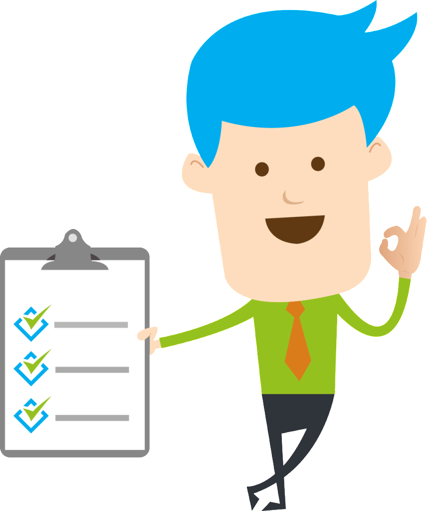 accountant icon image